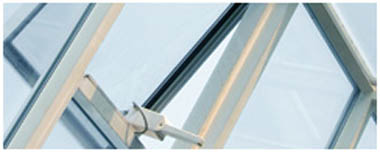 Benfleet Double Glazed Windows